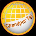 Chandpur Tel icon