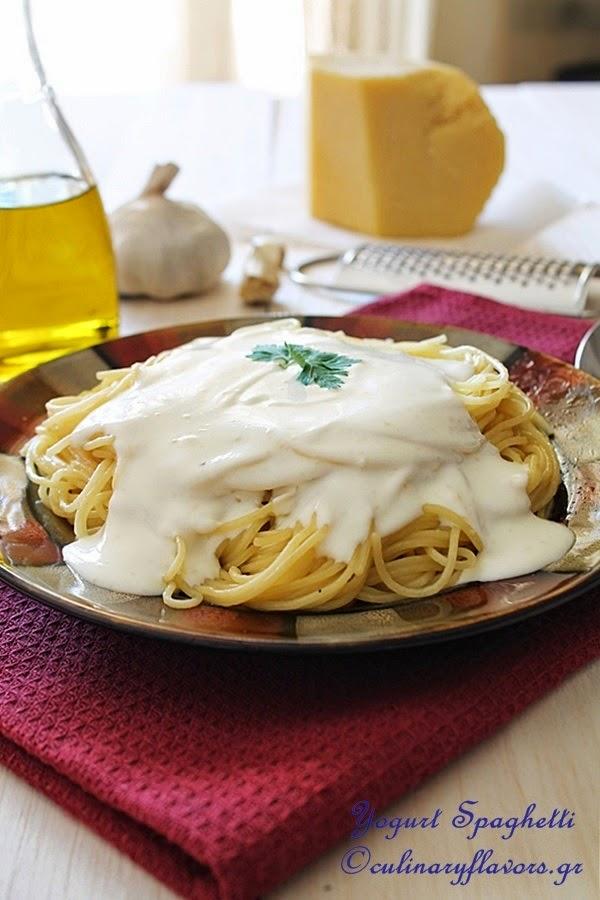 Yogurt Spaghetti.JPG
