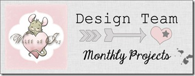DT_monthlyProjects