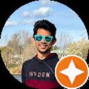 Dinesh Mahajan