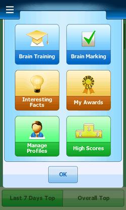 SPB Brain Evolution-02