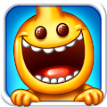 Monster Island 1.1.7 icon
