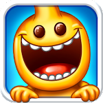Monster Island 1.1.7 Apk