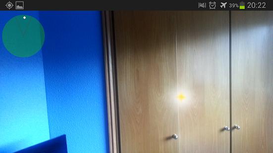 玩免費娛樂APP|下載Camera Ghost Detector Ad Free app不用錢|硬是要APP