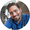 Harris Martin reviewed Alvarado Auto Sales Inc
