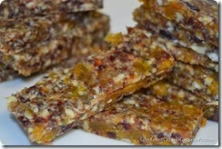 Homemade-Lara-Bars