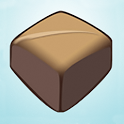 Find Chocolate! icon