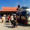 2014_12_Thailand_Laos.20-004.jpg