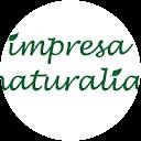 impresa naturalia