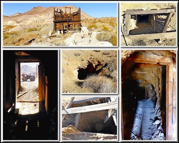 Nelson Mine-2