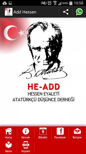 ADD Hessen e.V.