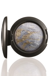 Tropical Taboo-Mineralize Eye Shadow-Tropica-72
