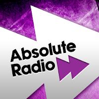 Absolute Radio 6.3.98.6