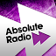Absolute Radio 6.3.98.6 APK for Android
