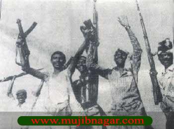 Bangladesh_Liberation_War_in_1971+45.png
