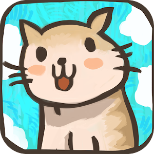 Cat Evolution Party for PC and MAC