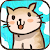 Cat Evolution Party file APK Free for PC, smart TV Download
