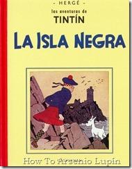 P00006 - Tintín #6