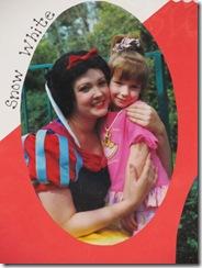 Disney oldies 004
