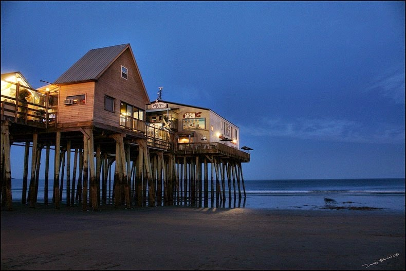old-orchard-beach-10