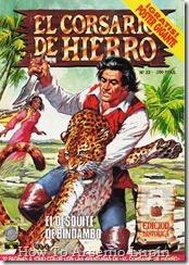 P00024 - 24 - El Corsario de Hierro howtoarsenio.blogspot.com #23