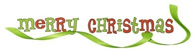 merry-christmas_thumb4_thumb