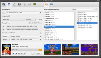 Screenshot-FS-UAE-Launcher