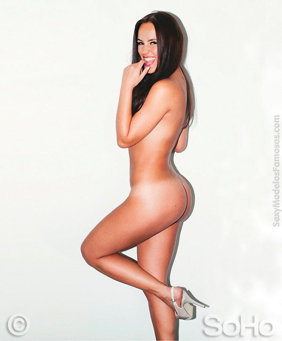 Ana Lucia Dominguez Nude download sex pics ana lucia dominguez desnuda en la revista