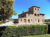 Etrusco 12_Lajatico_1