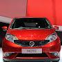 2014-Nissan-Note-4.jpg