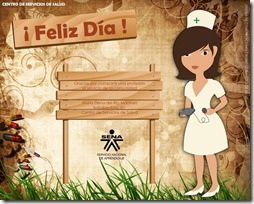 enfermera (9)
