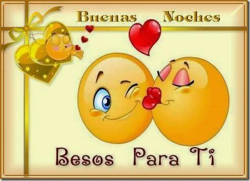 amor blogdeimagenes (11)