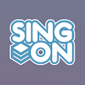 SingOn (deprecated) icon