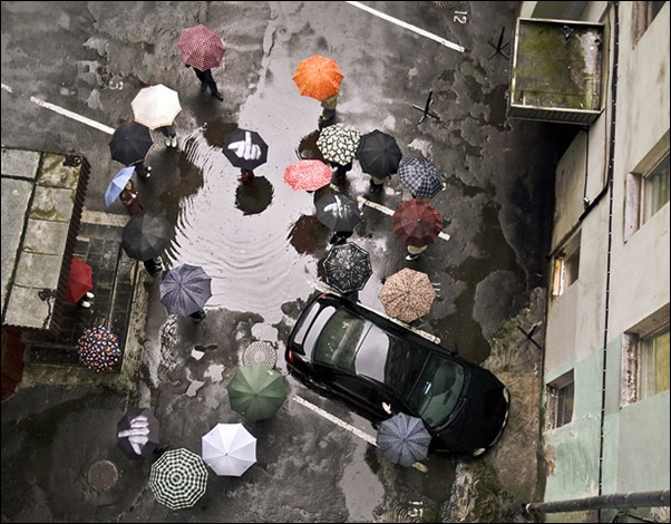 creative-umbrellas-4-2