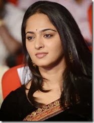Anushka_shetty_photo