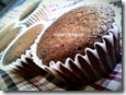 7 - Eggless Chocolate Cupcakes