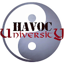 HAVOC JKD