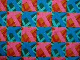moduli geometrici 6