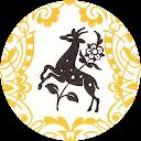 Mirko Dautovic