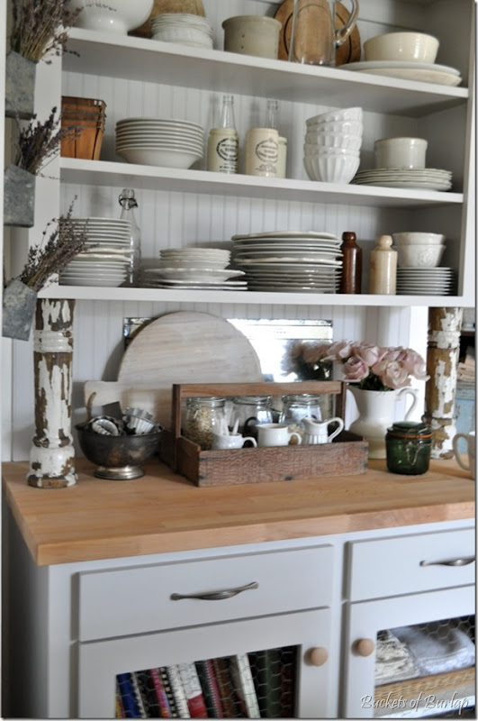 kitchen-dishes
