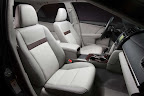 Toyota-Camry-2012-38.jpg