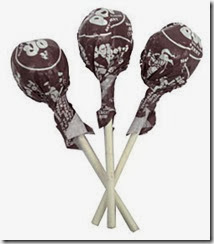 tootsie_pops_chocolate