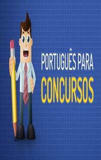 Apostila de Português para Concursos, por Paulo Sérgio