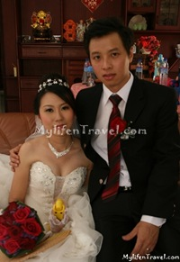 Chong Aik Wedding 281
