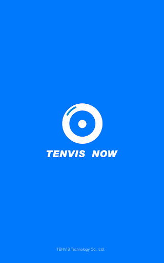 TENVIS NOW