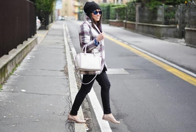 outfit, tartan, mood tartan, s[3]