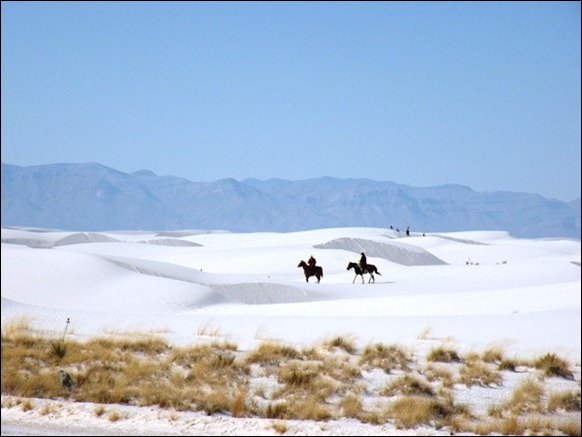 White_Sands_National_Monument_06