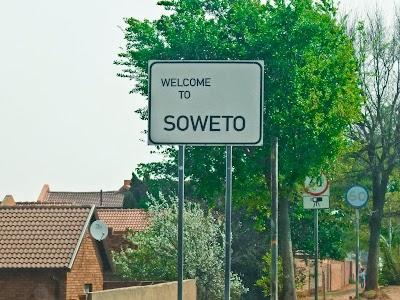 SouthernAfrica307.jpg
