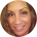 buy here pay here Oxnard dealer review by Nancy Cantrell