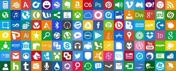 metro_ui_dock_icon_set